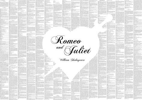 kata kata cinta romantis romeo  juliet