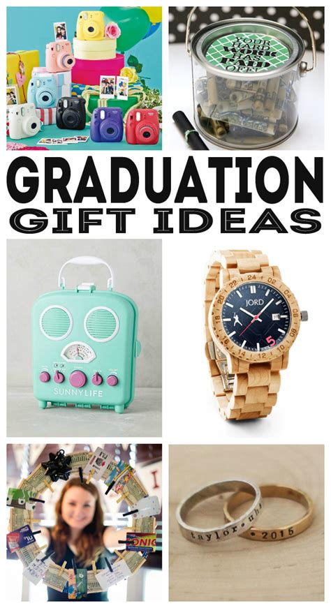 graduation gift ideas graduation gift ideas eighteen25