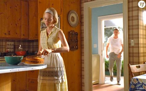 femme au foyer la femme au foyer betty draper dans la s 233 rie quot mad quot
