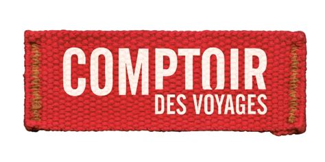 comptoir voyages vente cr 233 ation brochure et production am 233 rique du sud