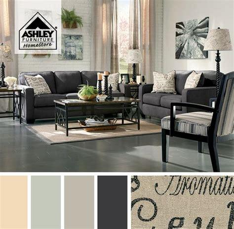 alenya sofa ashley furniture homestore alenya sofa colors furniture and charcoal
