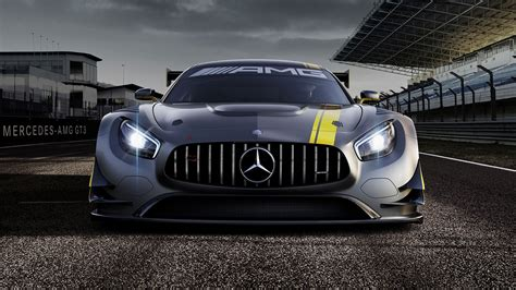 mercedes wallpaper amg logo wallpaper 61 images