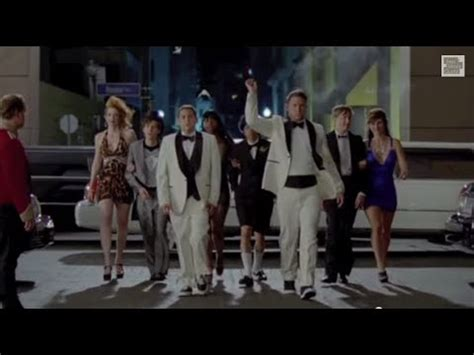 enterance songs for prom 21 jump street 9 10 best movie quote epic prom