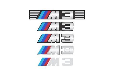 logo bmw m3 bmw m3 logo logo