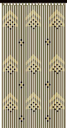 bead door curtains uk headboards boy headboard and wood headboard on pinterest