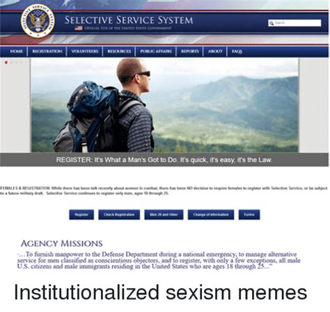 Sexism Meme - funny military memes of 2016 on sizzle alive