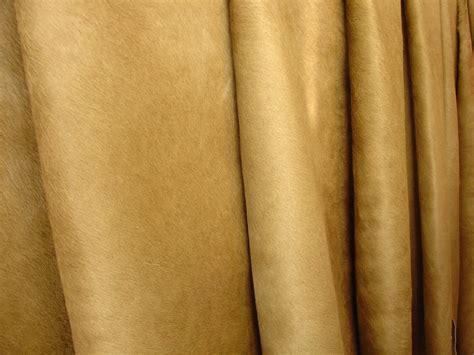 pelli per arredamento pelli per arredamento di alta qualit 224 tender diffusion
