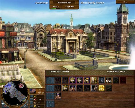 age of empires 3 how to beat aoe3s expert cpu bot ai age of empires iii the warchiefs