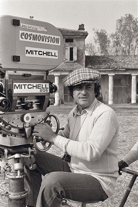 470054 bernardo bertolucci and the making 3182 best tournages etc images on pinterest film