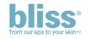 Bliss Gift Card Check Balance - gift cards
