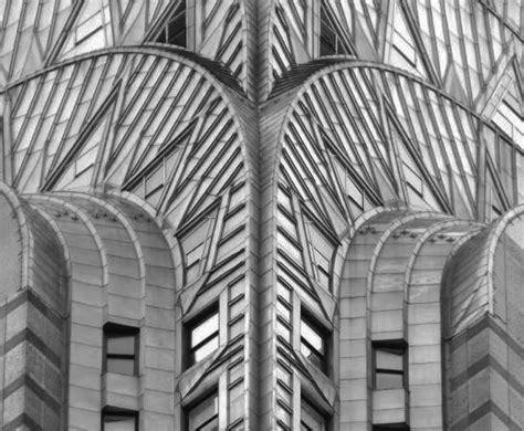 gallery of ad classics chrysler building william van chrysler building the talks