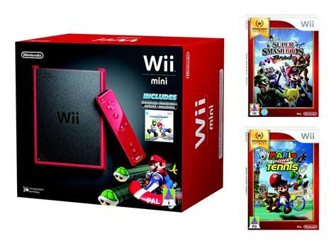 console wii mini wii mini console 3 buy in south africa