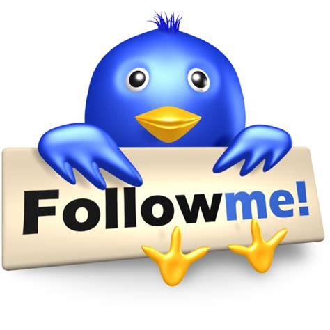 Follow Me by Follow Me Icon Iconshow