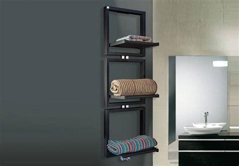 radiatori scaldasalviette per bagno i migliori radiatori scaldasalviette confort e