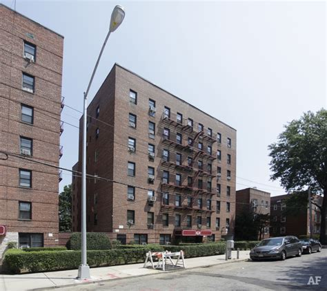85 31 120th st kew gardens ny apartment finder