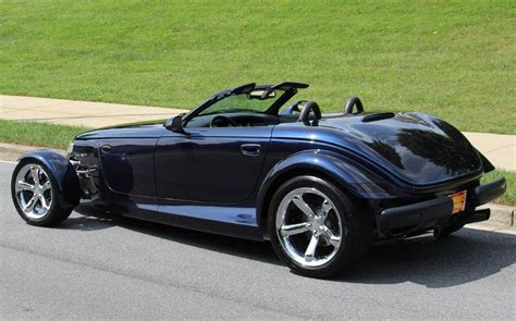 electric and cars manual 2001 chrysler prowler regenerative braking service manual 2001 chrysler prowler remove cylinder head 2000 plymouth prowler head ls