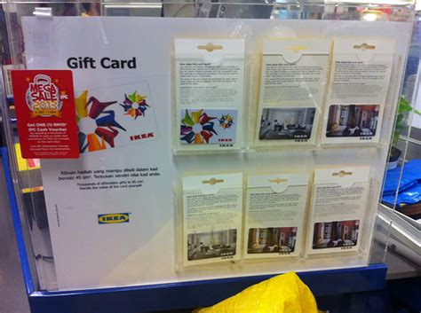 Ikea Gift Cards Sold - top 12 stuffs ikea can teach small businesses ecinsider