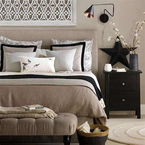 beige bedroom decor best 25 beige bedrooms ideas on pinterest