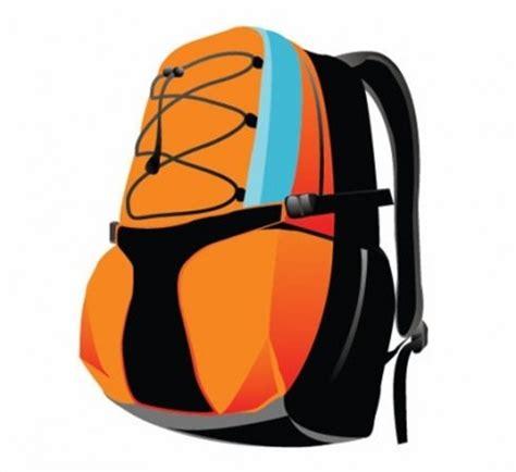 Tas Travelling Travel Bag Ransel Backpack Eggo Back Pack Tyvek White olahraga ransel vektor vektor olahraga vektor gratis