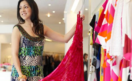 fashion design online degree fashion design courses online mojomade