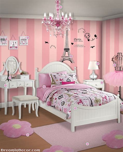 paris items for bedrooms 1000 ideas about paris themed bedrooms on pinterest