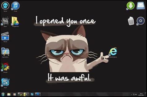 Ie Meme - microsoft kills off internet explorer we ll miss the
