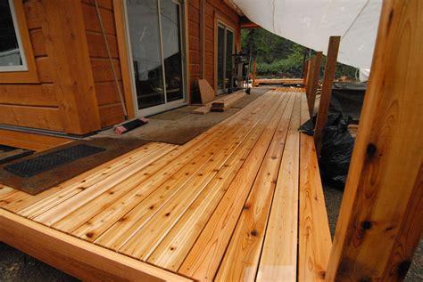 gulf island cabin update tamlin homes timber frame