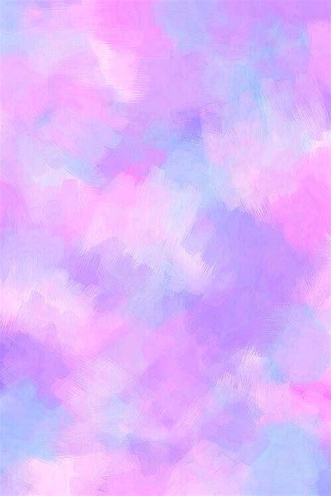 colorful wallpaper we heart it fondos pinteres