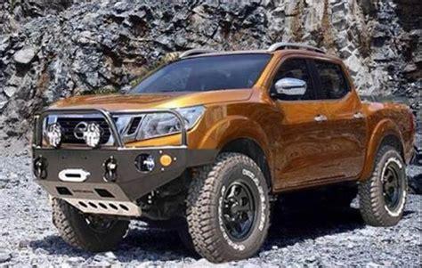 nissan frontier 2018 2018 nissan frontier diesel release date pro 4x4 redesign