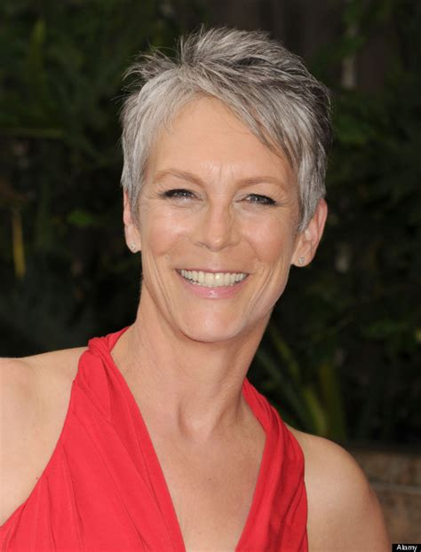 60 plus going grey 60 plus going grey 20 short hair styles for women over
