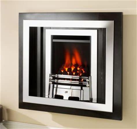 warrington surrounds in warrington fireplaces the