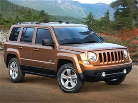 service manual books about how cars work 2011 jeep liberty auto manual service manual books