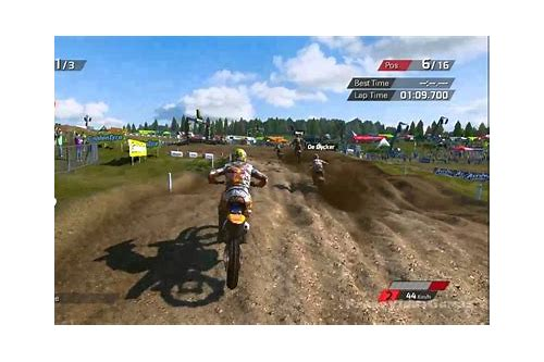 mxgp the official motocross game pc download