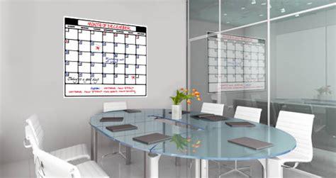 Crib Organizer Polar erase calendar yearly erase calendar decal black