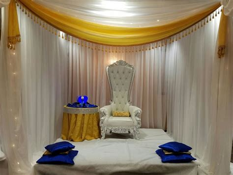 Royal Blue And Gold Baby Shower Ideas by 1000 Images About Price Royal Baby Shower Ideas On