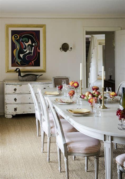 decorar comedor pequeno  ideas  consejos