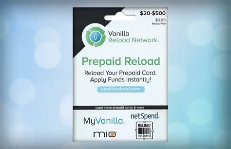 Vanilla Gift Card Scam - vanilla visa gift cards scams gift ftempo