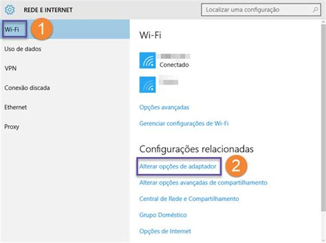 visualizar imagenes windows 10 windows 10 como recuperar a senha do wi fi c 243 digo fonte