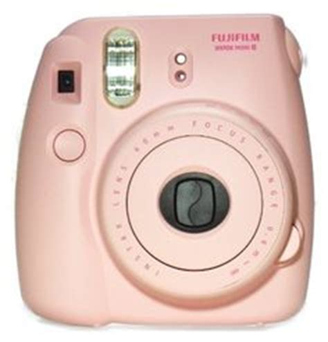 1000+ images about polaroid/camera obsession on pinterest