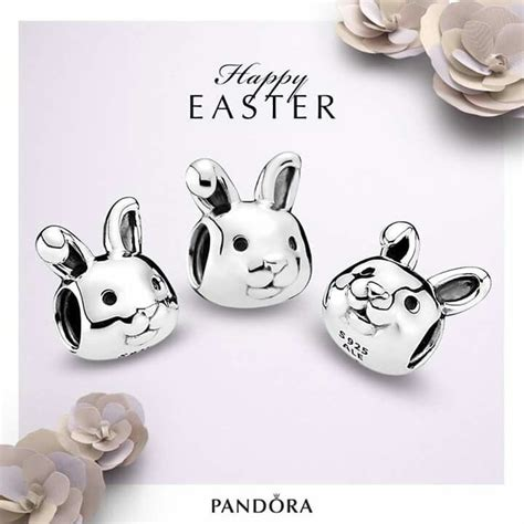 Pandora Quotfrom Usquot Happy Mothers Day Charm P 1207 1000 images about pandora jewelry design ideas on s day 2014 pandora and