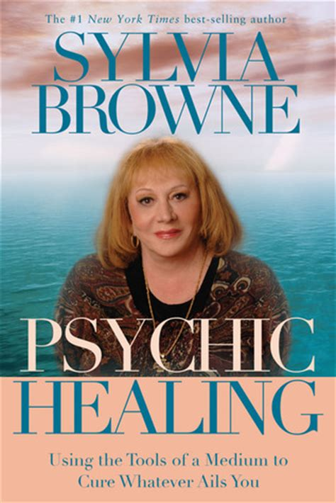 heal me in search of a cure books psychic healing using the tools of a medium to cure