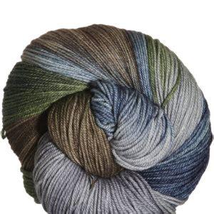 Pashmina Xhm207 Pashmina Exclusive Wool madelinetosh pashmina yarn 1st exclusive thrift shop dress shirt reviews at jimmy beans wool