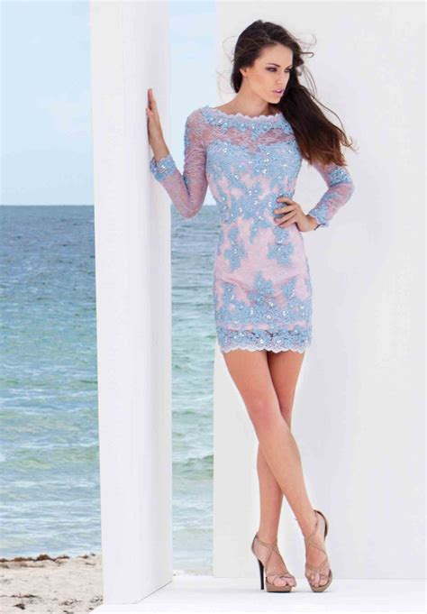 light blue dress for wedding guest lace light blue wedding guest dress 2015 uk with