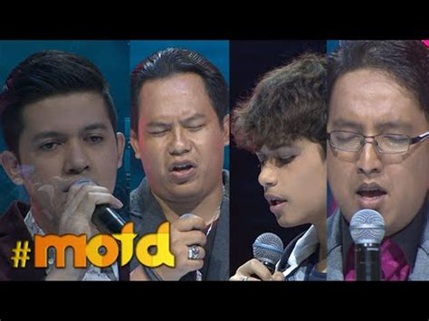 yusuf mansyur yaasin free mp4 video download 1 download 7 penyanyi yang pintar merdu saat mengaji