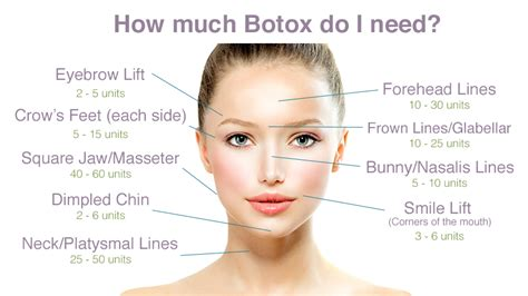 how long does botox last doctor answers tips realself how botox works male models picture