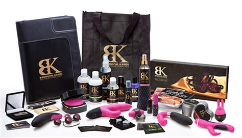 bedroom candi become a bedroom kandi boutique consultant