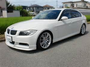 Bmw 325i 2008 2008 Bmw 325i E90 Related Infomation Specifications