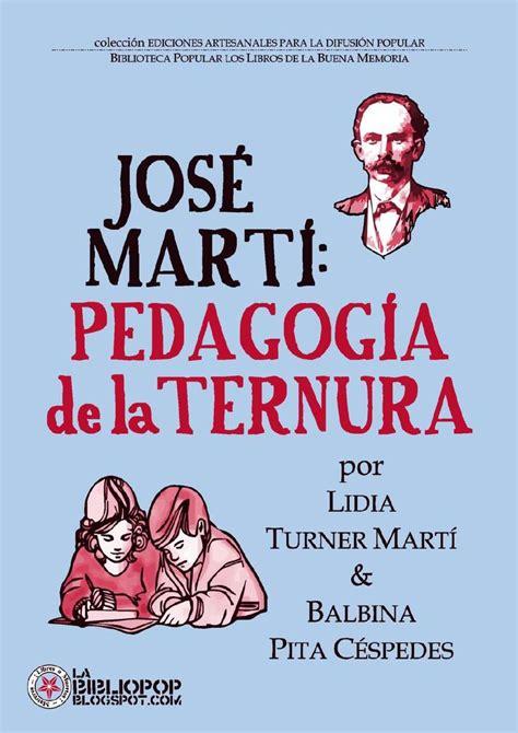 libro les loyauts littrature franaise 97 les 46 meilleures images du tableau livres sur en fran 231 ais gestion de classe et