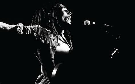 imagenes one love one live jamaican reggae artist bob marley steelasophical