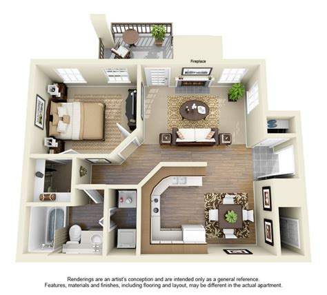 1 bedroom apartments tulsa ok 1 bedroom apartments in tulsa ok 28 images memorial